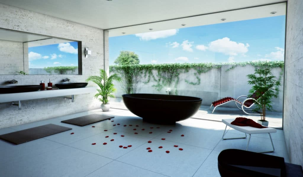 Vasque baignoire receveur marbre import for Vasques import