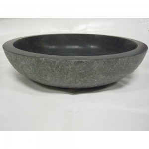 vasque-granit 2