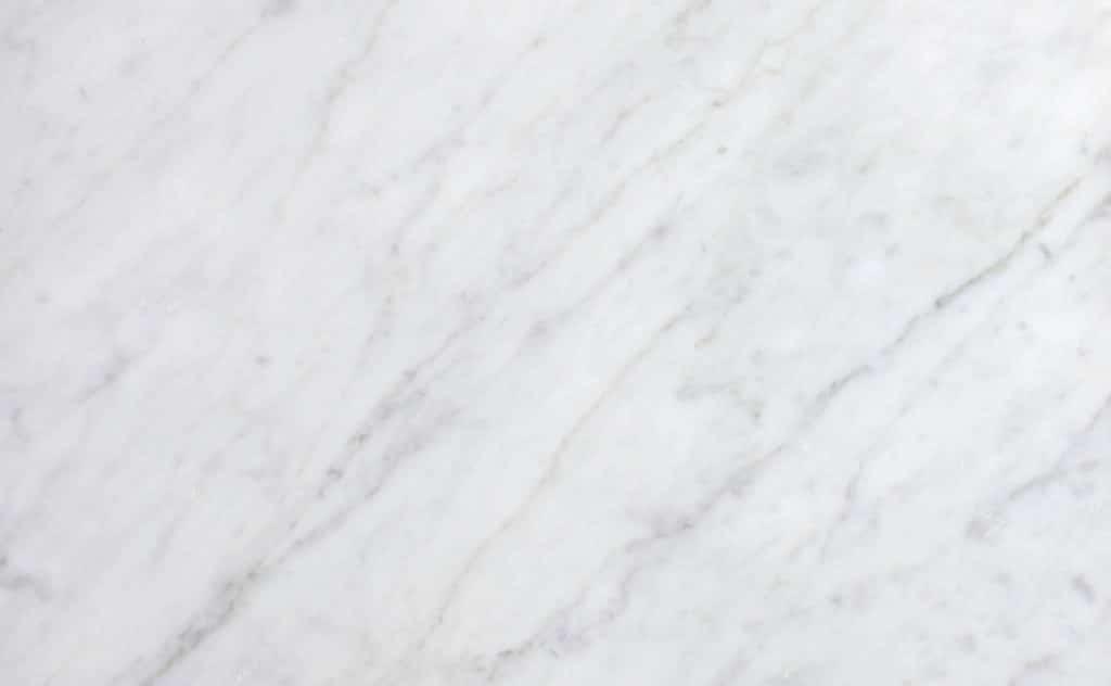 bianco-carrara-CD