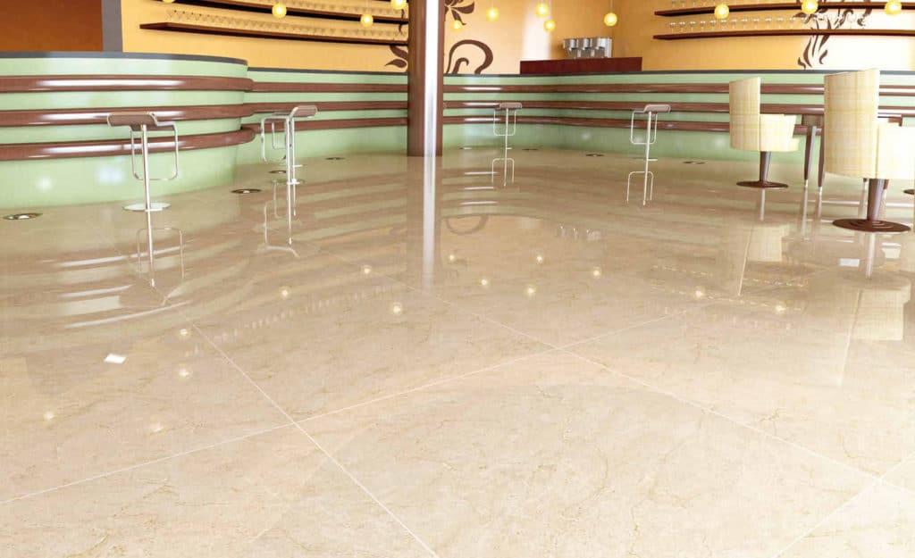 marbre-crema-marfil-standard-grand-carreaux