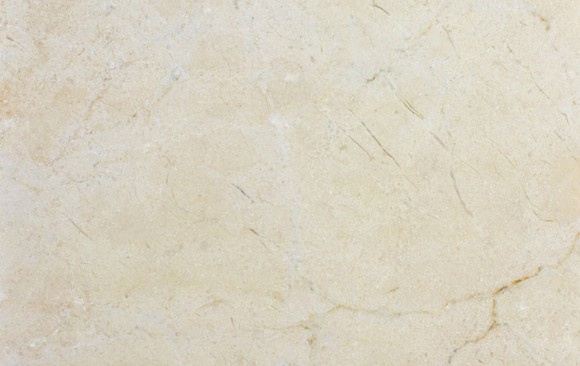 Marbre Crema Marfil Standard