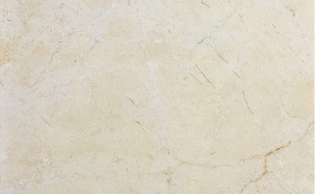 marbre-crema-marfil-standard