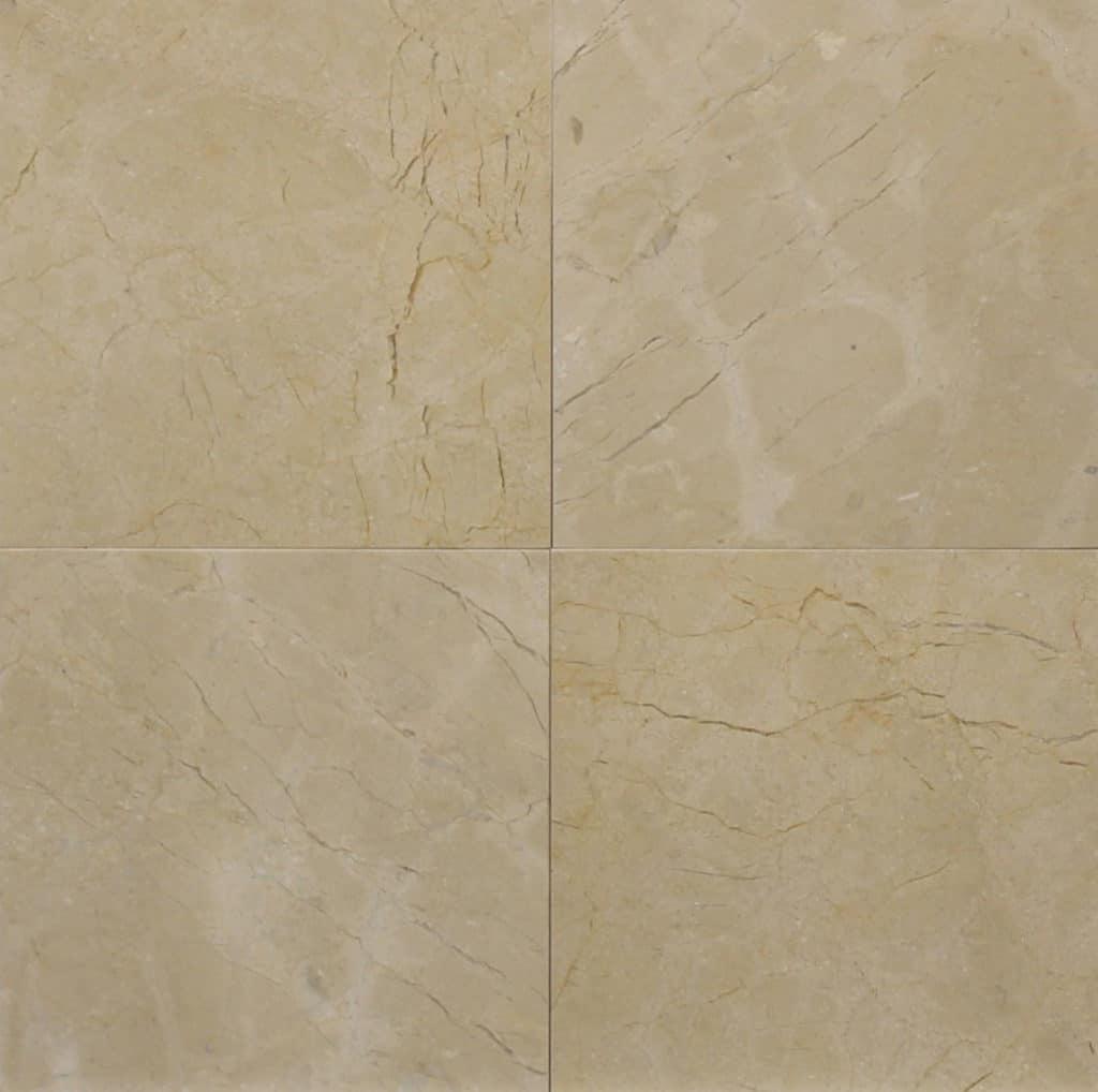 marbre-crema-marfil-standard-carreaux