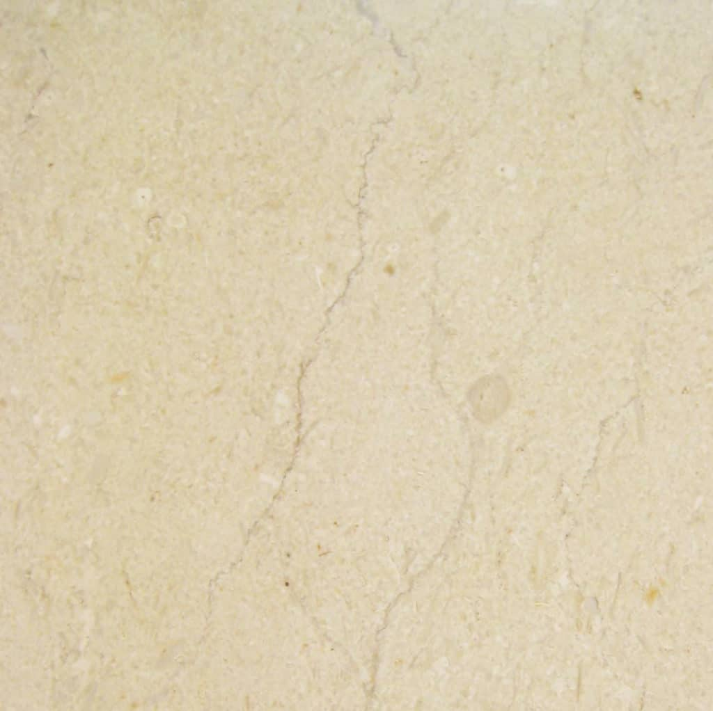 marbre-crema-marfil-standard-proche