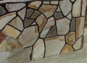 karmatas wall