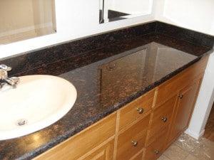 Tan Brownbathroom01
