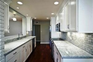 beautiful-ice-granite-countertops_exquisite-amazing-majestic-white-granite-kitchen_countertops-ideas_kitchen-modern_granite-color_kitchen-backpslash_kitchen-top-970x647