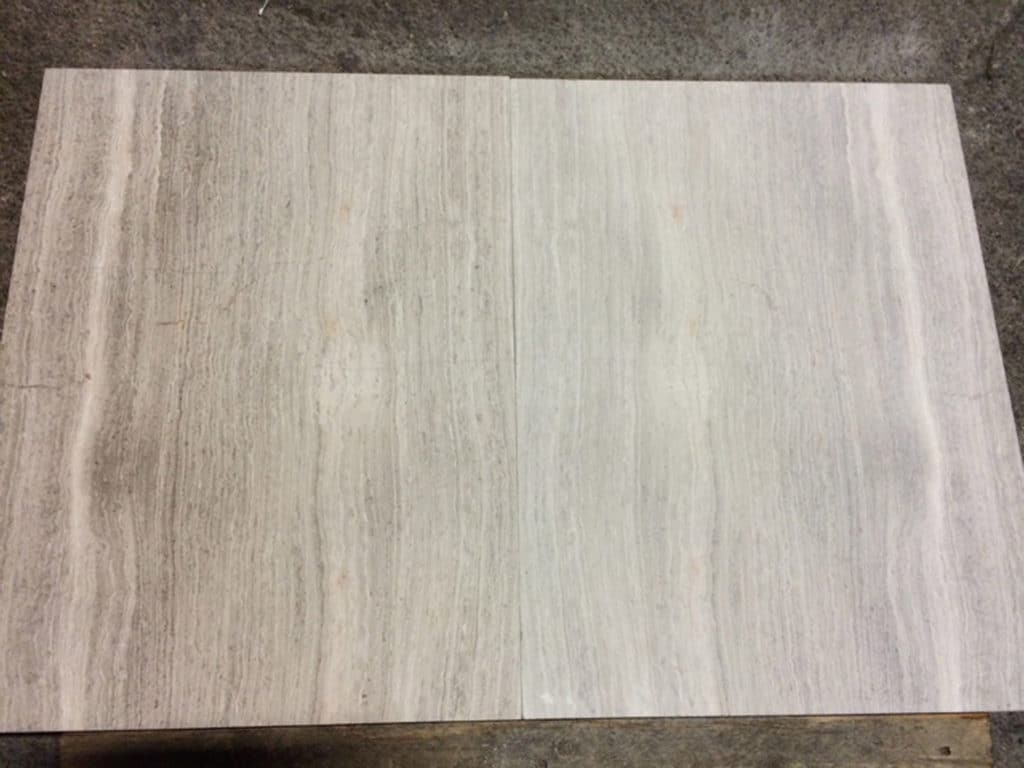 White Wood Vein44