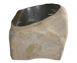 Baignoire Natural Stone 2
