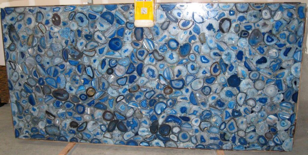 Blue-Agate-stab