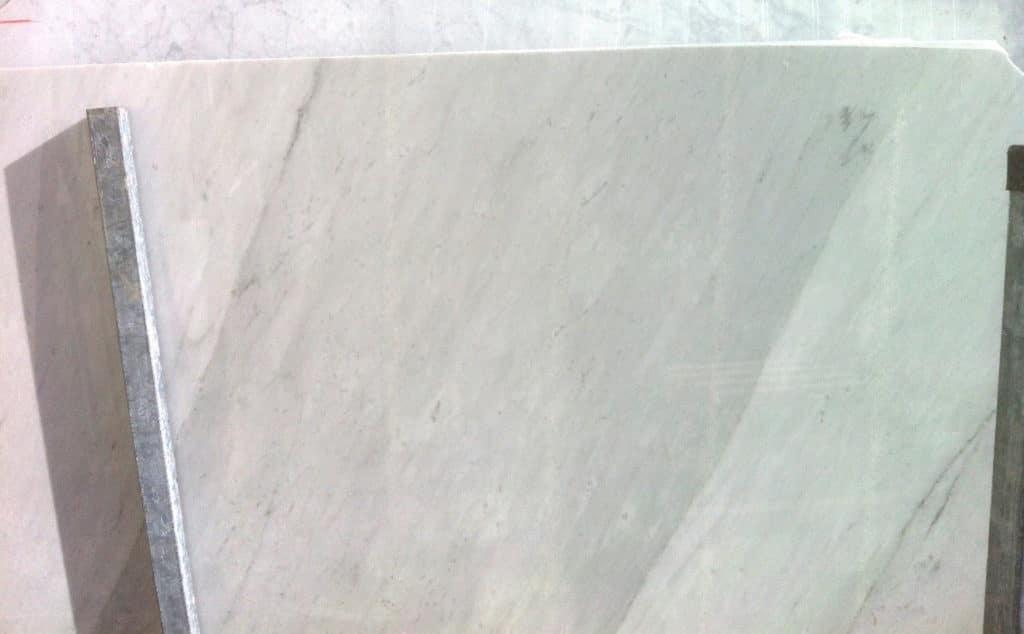 Calacatta Carrara