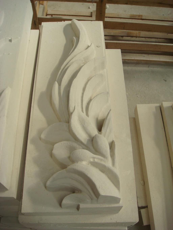 Carving GLS 3