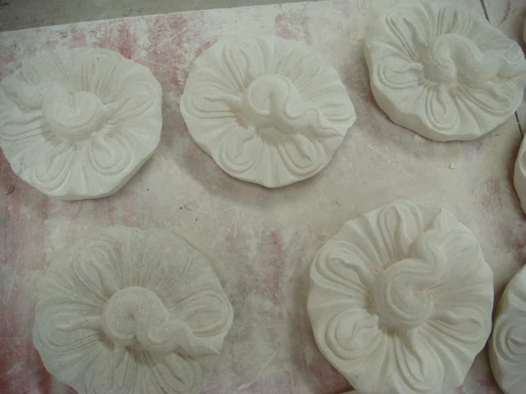 Carving GLS 6