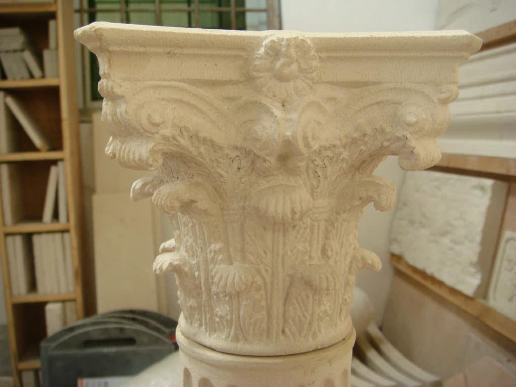 Carving GLS 7