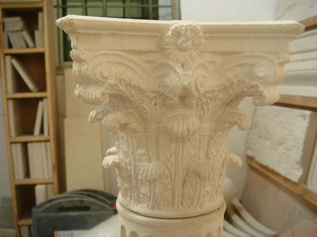 Carving GLS 8