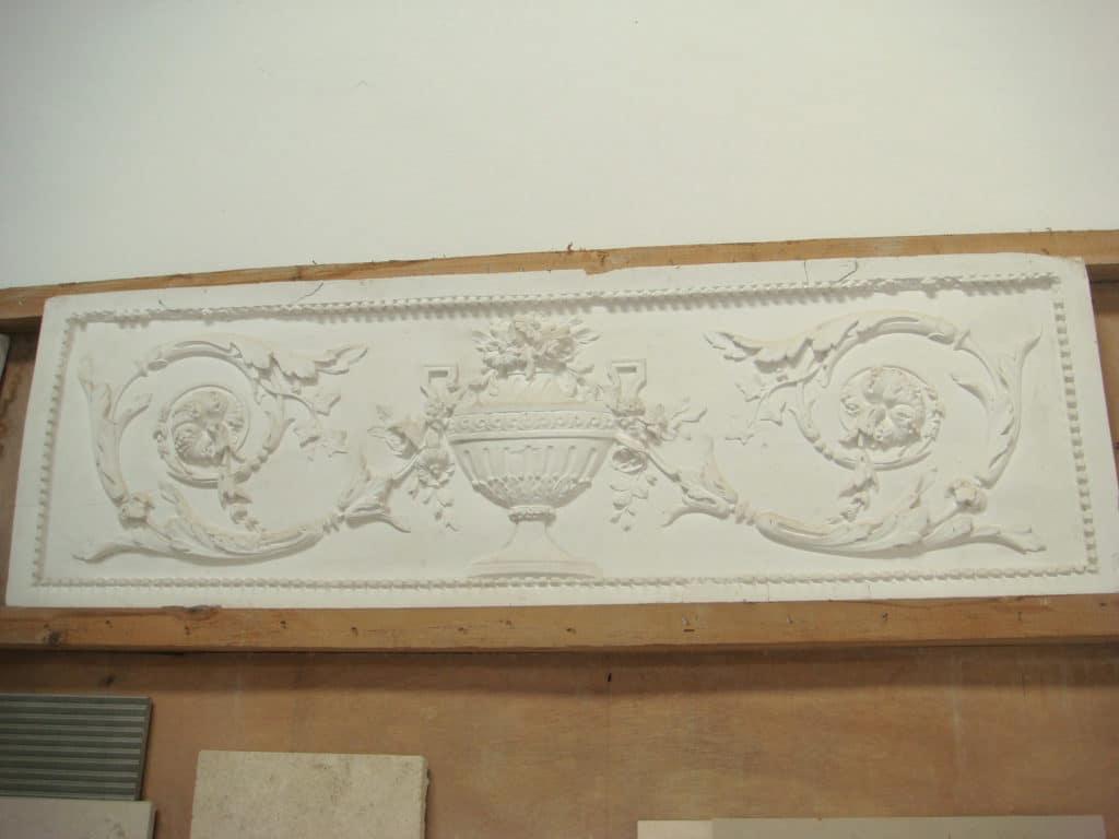Carving GLS 9