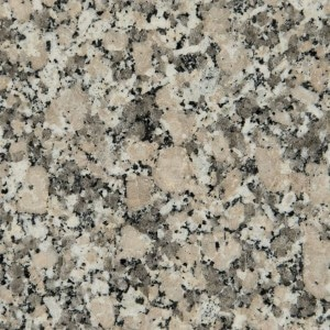 granit-crema-julia-detail - Marbre Import