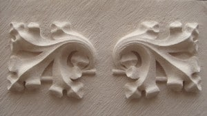 Oak-Leaves-Portland-Stone-2011