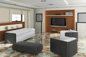 Project of onyx