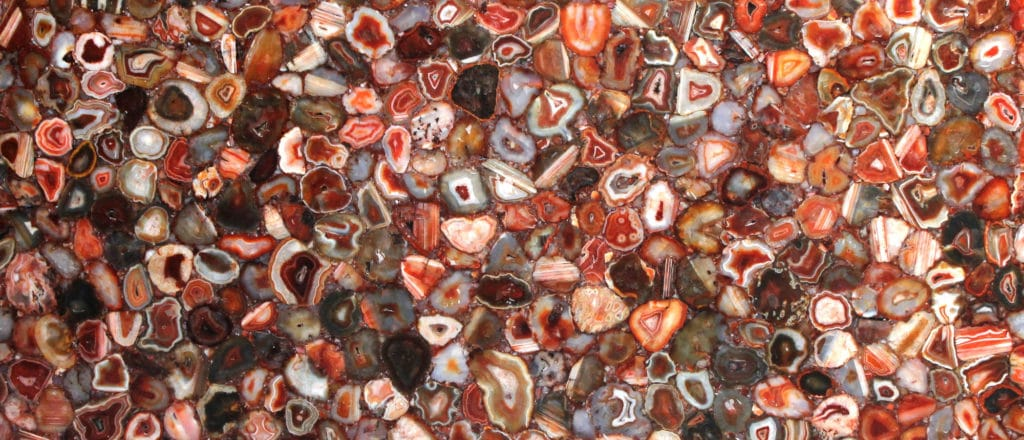 RED-AGATE-back-lighted