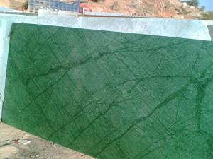 Verde-Guatemala-Marble-02