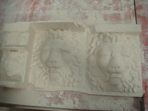 carving GLS 2