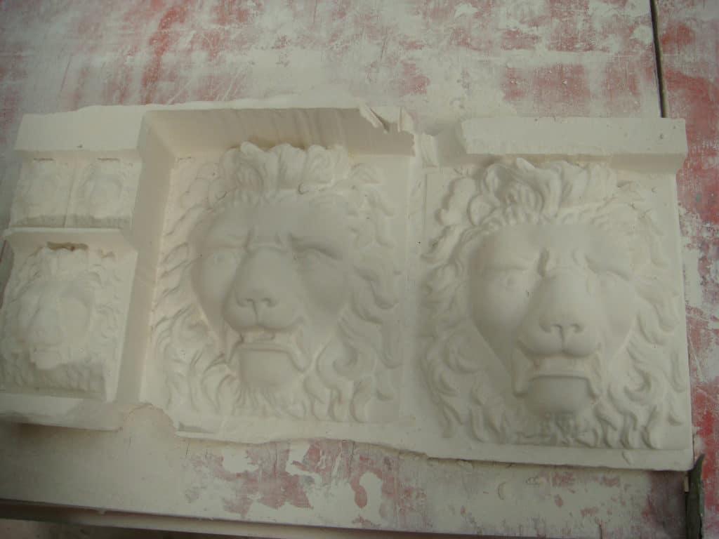 carving GLS 2