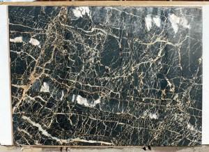 portoro-negro-marble-italy