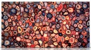 red-agate-slab-backlit