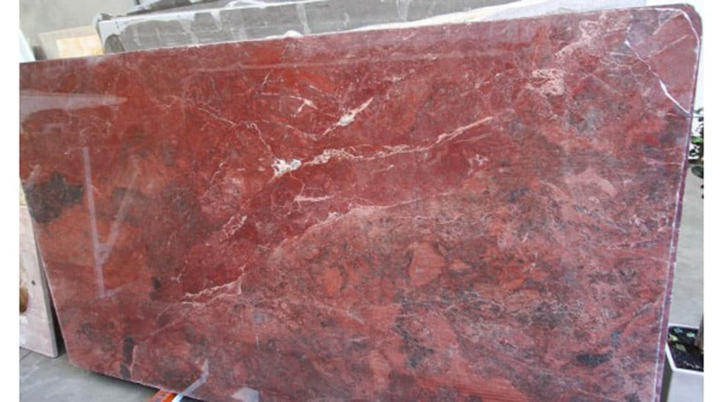 rosso-persia-marble