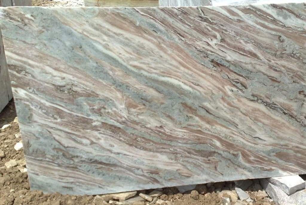 sawar marble  kishangarh