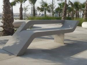 urban-furniture-7