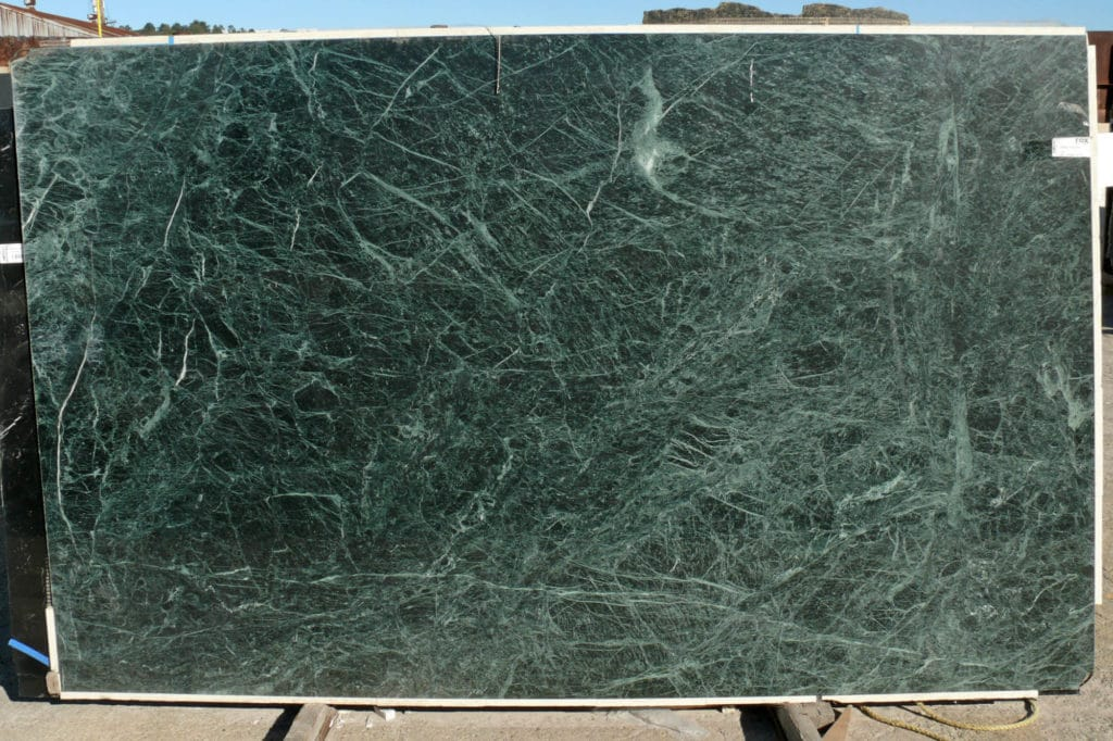 verde-absoluto-marble-slab-polished-green-italy