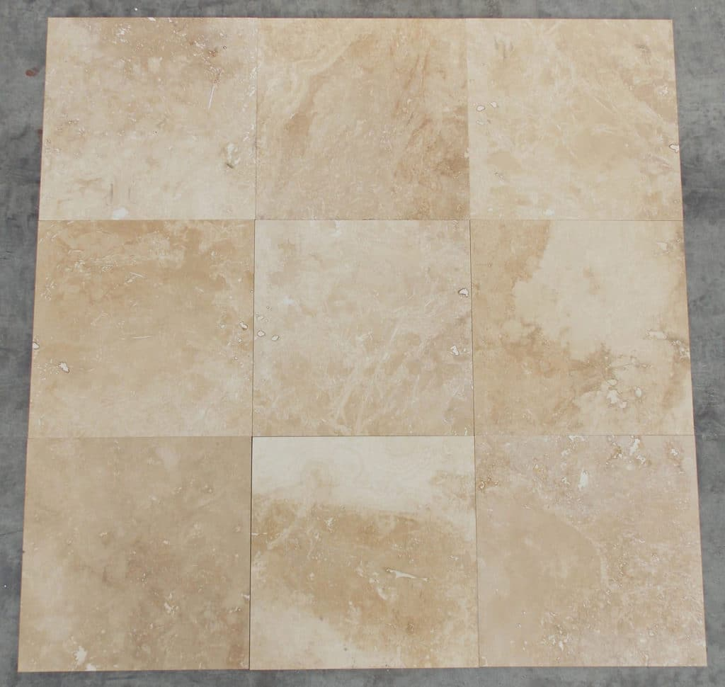 Light-Travertine-Standart-1