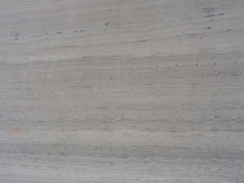 Marbre import le marbre qu 39 il vous faut au meilleur prix for Carrelage en marbre prix