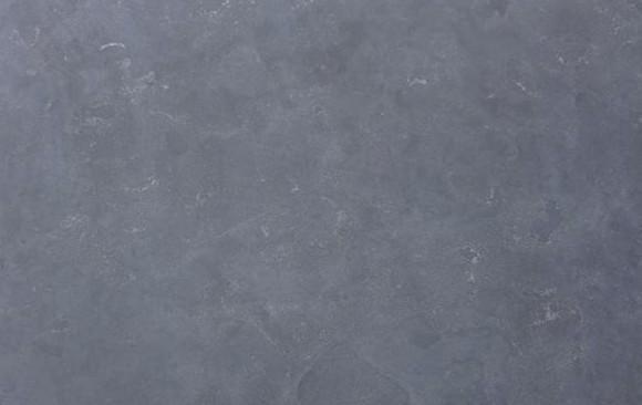 Calcaire Bleu de Chine