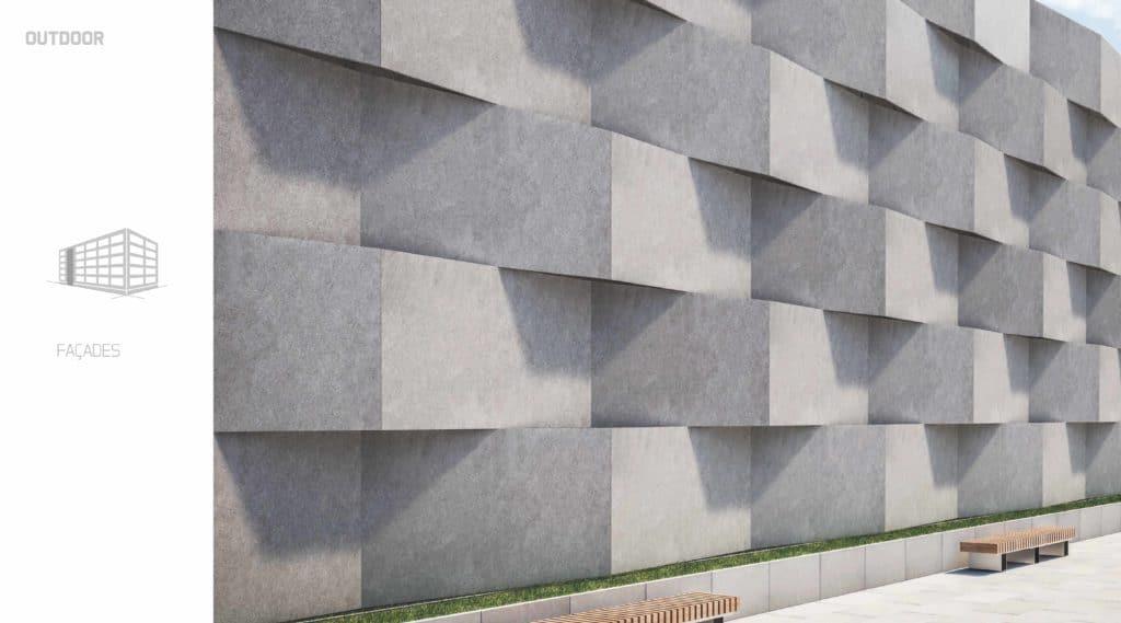 facade-light