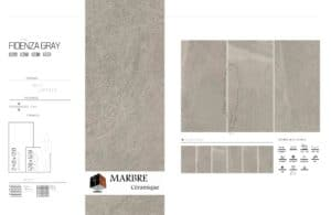 fidenza-gray-ceramique-light