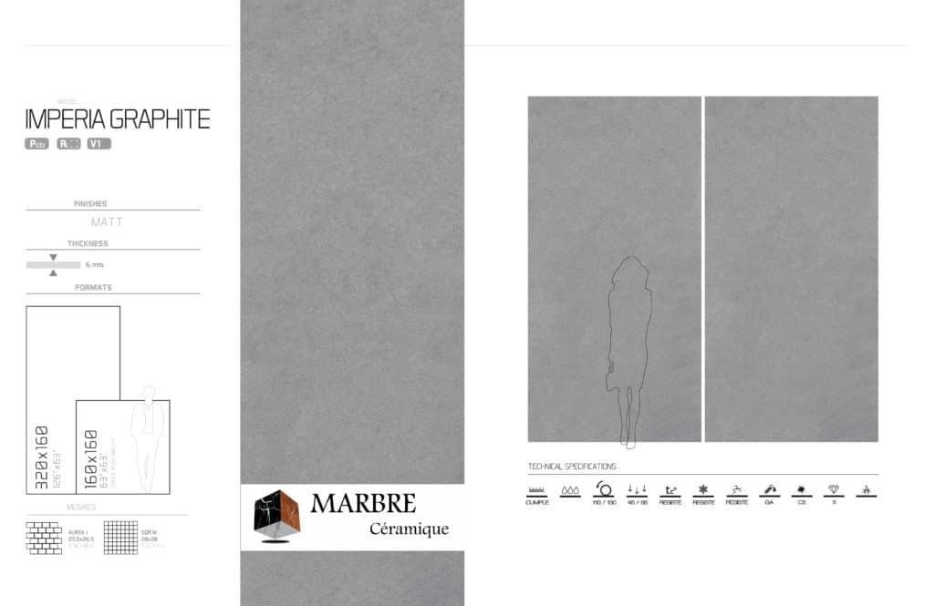 imperoal-graphite-ceramique-light