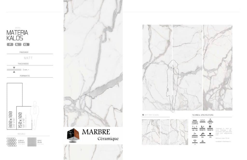 materia-calos-ceramique-light