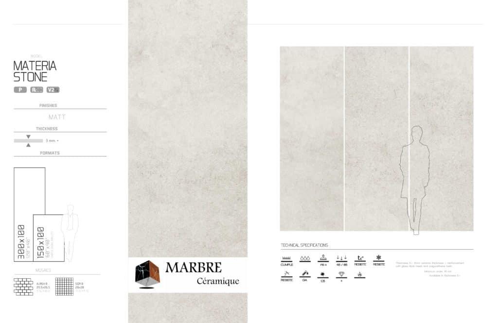 materia-stone-ceramique-light