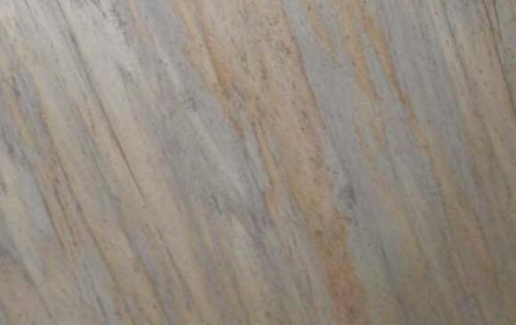 Granit Nouveau Kashmir Gold