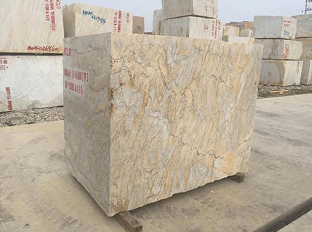 news-kashmir-gold-block