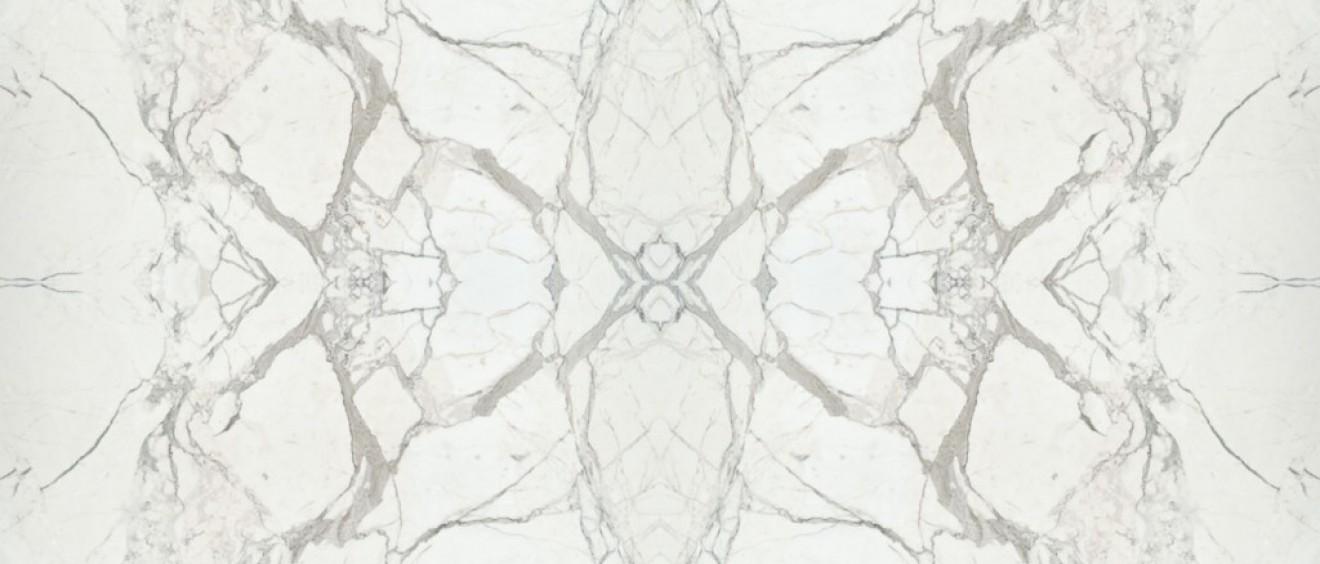 quest-ce-que-le-marbre