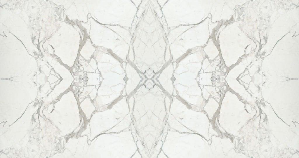 qu 39 est ce que le marbre marbre import. Black Bedroom Furniture Sets. Home Design Ideas