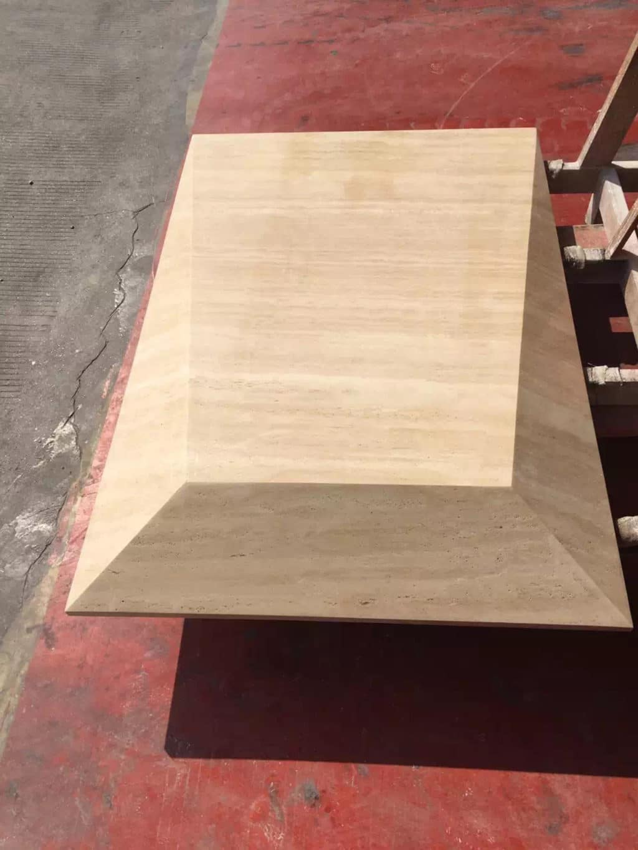 3d-feuille-de-marbre-3