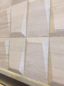 3d-feuille-de-marbre-4