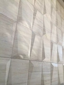 3d-feuille-de-marbre-5