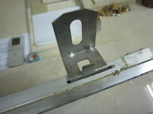 accroche-feuille-de-marbre-5