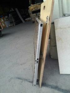 accroche-feuille-de-marbre-9